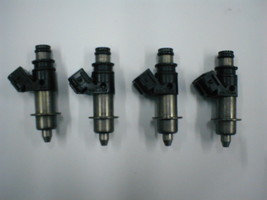 1999 2000 2001 Honda CR-V Fuel injectors thay fit 2.0 engine - $48.51