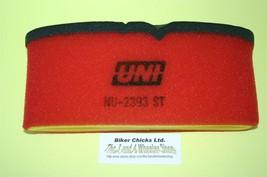 2003 650 Prairie Uni Air Filter NU2393ST Made In Usa! Kawasaki - $25.97