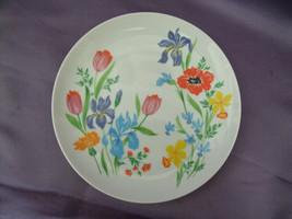 Primavera Taste Setter Salad Plate - $5.95