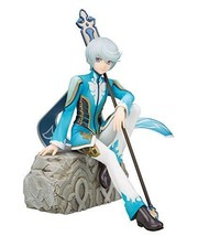 Tales of Zesutiria The X Mikleo 1/7 Figure amie ALTAiR Anime JP 2018 - £155.52 GBP