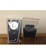 TOMTOM GO 4D00.701 Remote Control & Holder BRAND NEW IN PACKAGE FREE SHIP - $13.94
