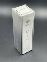 Neora (Nerium) Age IQ Night Cream, Sealed - $68.30