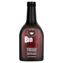 Gibs Grooming Double Duty, Man Wash & Bio Fuel Duo image 4