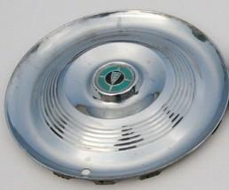 1956 Chrysler Wheel Cover - $64.30