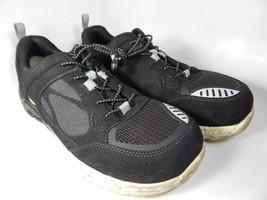 Keen Raleigh AT Size 12 EU 46 Aluminum Toe Slip Resist Men's Work Utility Shoes