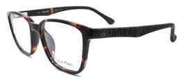Calvin Klein CK5857 214 Unisex Eyeglasses Frames 49-17-140 Havana - $49.30