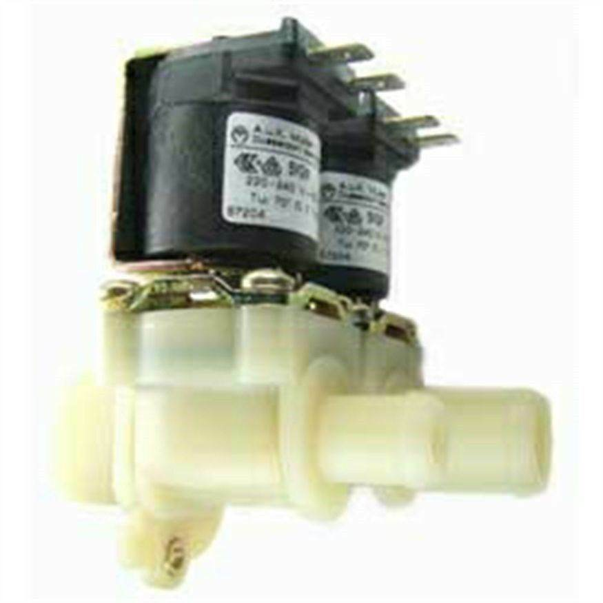 Primary image for >> Generic VALVE,2-WAY, 10/13MM OUTLET,220-240V, 50/60HZ SPEED QUEEN 9001377