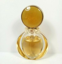 Bvlgari Perfume 1.7 oz Goldea Eau De Parfum 85% Full Gold Ring  - $34.99
