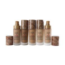 Laura Geller Baked Liquid Radiance Foundation - 30ml/1oz - $21.20