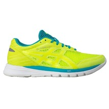 Asics Shoes Gel Feather Glide 4, T6K6N750 - $152.38