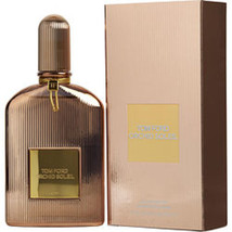 Tom Ford Orchid Soleil By Tom Ford #290678 - Type: Fragrances For Women - $105.61