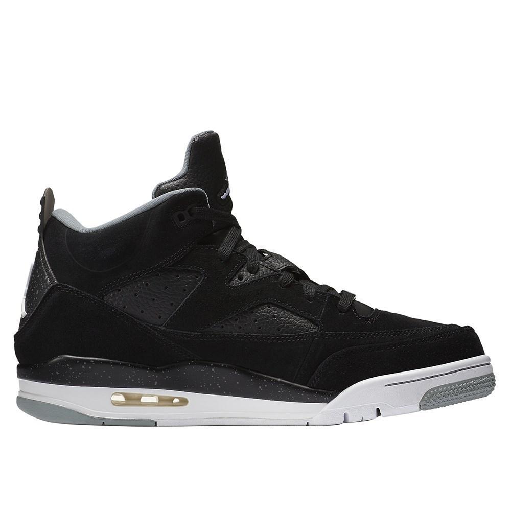 6c05787fa2432c Nike 580603001 air jordan son of mars 1