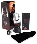 Best Wine Aerator Decanter for Red Wine, Unique Gift Idea For Women, Men... - $23.69