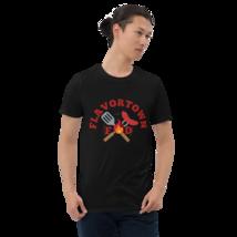 Flavortown Fire Department T-shirt / Flavortown Fire Department Shirt  image 8