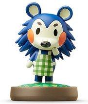 amiibo Kinuyo(Animal Crossing Series) (Japan Import) [video game] - $25.43