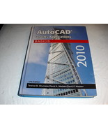autocad  basics  2010 - $6.99