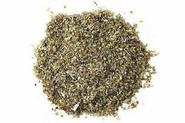 Yerba Mate - Organic Herbal Infusion Tea - Ilex paraguariensis - Supplyist - $3.95+