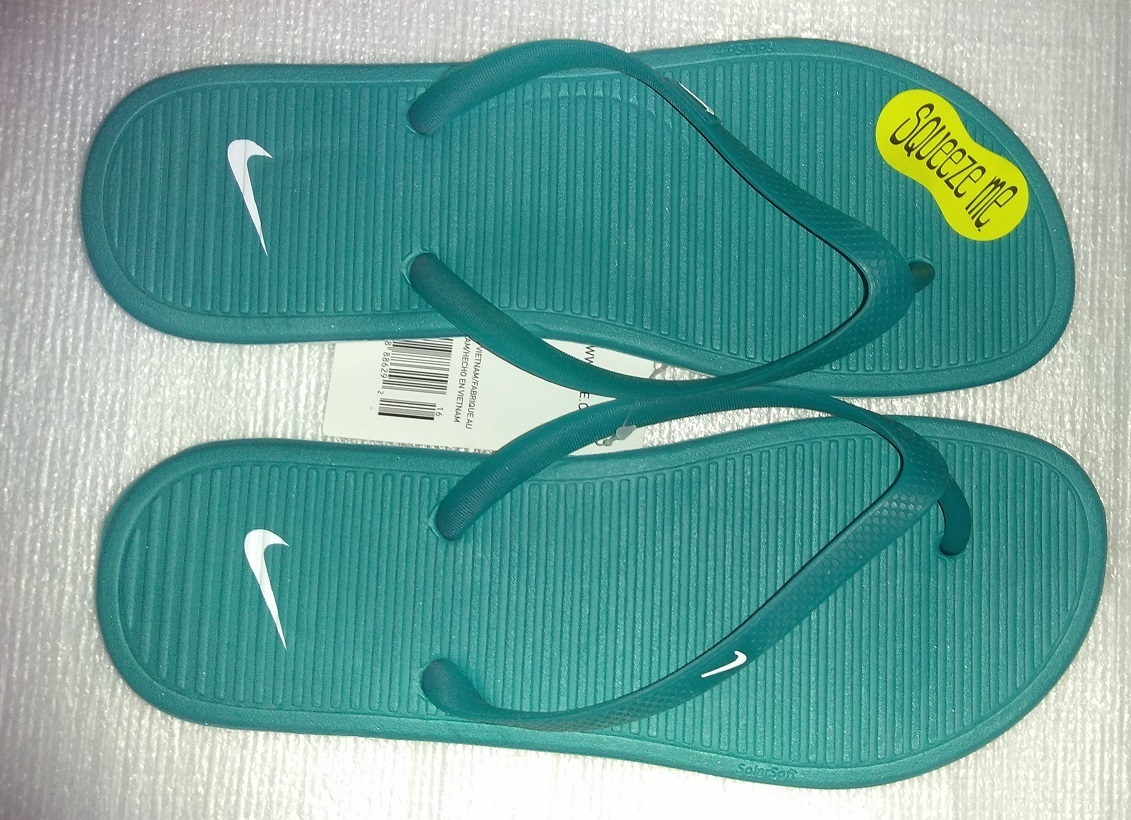 differently 183b8 34b7f Img 20170331 171037. Img 20170331 171037. Previous. NEW Nike Women s Solarsoft  Thong II Casual   Beach Sandals ...