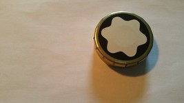 Montblanc mint box Mont Blanc for Collector or Mont Blanc Lover - $56.50