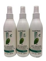 Matrix Biolage Full Lift Spray In Volumizer Trio 8.5 OZ Each - $24.99