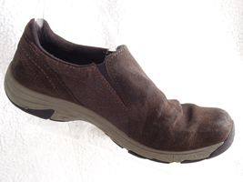 Merrell Jungle Moc Espresso J45770 Women's Size 8/38.5 Shoes image 4