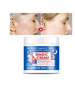 2PCS Dr Davey Magic Cream All Purpose Stretch Marks, Eczema, Dermatitis ... - $15.99