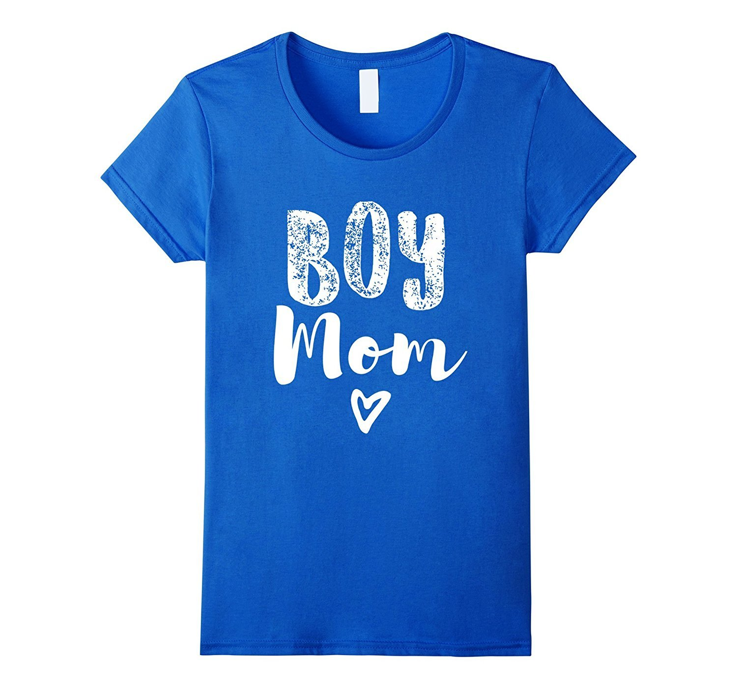 cute boy mom t shirt women t shirts tank tops
