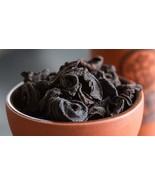 Garcinia Cambogia | Pure Ceylon Hand made Dried Goraka from Sri Lanka, W... - $5.99