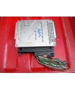 TRANSMISSION COMPUTER S80 XC90 02 03 04 0261207809 - $55.24