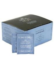 Harney & Sons Fine Teas Jasmine Fragrant Green Tea - 50 Teabags - $10.00