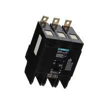 EPDJ Products 60-Amp Three Pole 480Y/277V Ac 14Kaic Bolt In Breaker, Color - $254.99