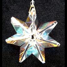 Crystal Carousel Suncatcher image 3