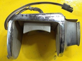 Ford 68 69 Torino Fairlane LH LEFT parking light assy C80B-13216-A USED ... - $137.61