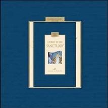 Christ In His Sanctuary,  Ellen G. White - $24.95