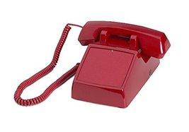Industrial No Dial Hot Dialer (Auto Dial) Desk ... - $118.79