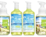 Island margarita gentle foaming deep cleansing soap set thumb155 crop