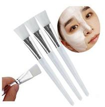 Bittb® 3Pcs/lot Facial Mask Brush Kit Makeup Brushes Eyes Face Masks App... - €3,41 EUR