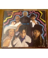 Prince Come On Cd (1998) 3 Track European Import NPG Records - $24.00