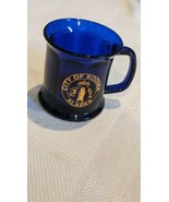 Kodiak Alaska Mug 8 oz.  - $4.95