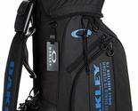 Oakley 921568JP Caddy Golf Bag