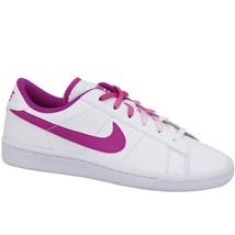 Nike Shoes Tennis Classic GS, 719791100 - $109.99