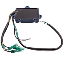 Performance Switch Box Ring Terminal Power Pack for Mercury Motors 339-7452 A15 - $75.54