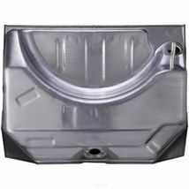 FUEL TANK ICR14-SS FITS 66 67 DODGE CHARGER PLYMOUTH SATELLITE image 3