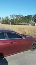 Front Right Door No Mirror OEM 06 Mercedes CLS500 07 08 09 10 11 CLS550 R313380 - $509.42