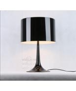 Italian Foscarini Black / White Desk Lamp E27 Light Home Lighting Fixtur... - $97.02+