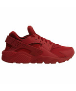 Nike Men's Air Huarache Varsity Red 318429-660 - $104.50