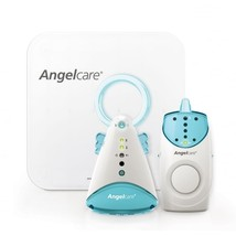 Angelcare Movement Sensor with Sound Baby Monitor - $67.68