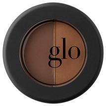 Glo Brow Powder Duo  Auburn - $13.06