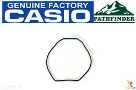 CASIO PAW-1100 Pathfinder Original Gasket Case Back O-Ring PAW-1200 PRW-... - $10.95