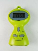 Digital Timer Robot Stand/Hanging - $7.12